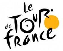 SPECIALE TOUR DE FRANCE: secondo capitolo