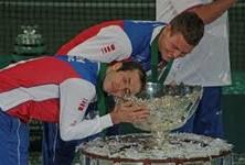 Coppa Davis: le ultime 3 edizioni della finale