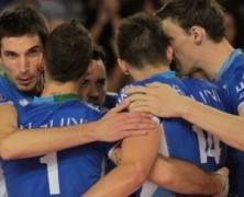 Volley Serie A1: Macerata e Trento inarrestabili!