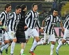 Numeri di fine anno: il punto sul campionato di Serie A!