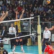 Serie A1: Trento vince a fatica, Macerata si avvicina!