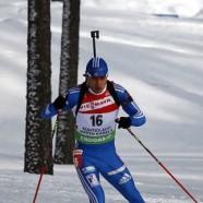 Biathlon: Shipulin brinda ancora ad Anterselva
