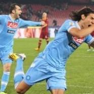 L'analisi della Serie A dopo metà campionato!