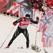 Tour de Ski: domani chiusura sul Cermis!