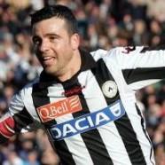 20° giornata Serie A: La Juve frena, la Lazio spinge!
