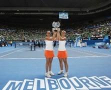 Australian Open 2013. Ecco l'ora dei verdetti