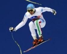 Italia in festa nello sci alpino con Innerhofer!