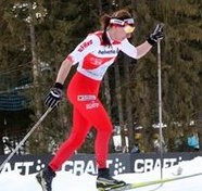 Northug e Kowalczyk comandano il Tour de Ski!