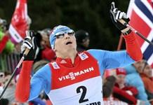 Tour de Ski: trionfano Legkov e Kowalczyk!