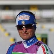 Mondiali di biathlon 2013: Storica staffetta azzurra