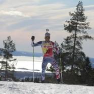 Mondiali di biathlon 2013: Finalmente Fourcade