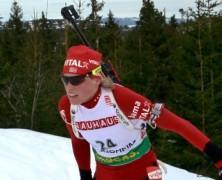 Mondiali di biathlon 2013: Il bilancio