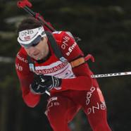 Mondiali di biathlon 2013: Sempre e solo Norvegia!