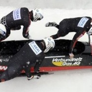 Mondiali di bob 2013 a St. Moritz: Sorprese e conferme!