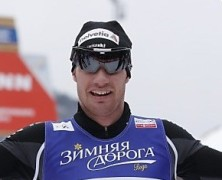 Val di Fiemme 2013: Cologna re nello skiathlon!