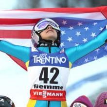 Salto con gli sci: Hendrickson oro mondiale!