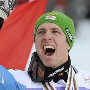Successi in gigante per Hirscher e Weirather