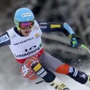 Mondiali di sci alpino 2013: Ligety vince il Super G di Schladming!