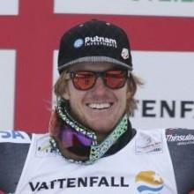 Mondiali di sci alpino 2013: Ligety ancora re!