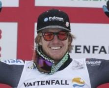 Sci alpino: Le prime gare di Coppa