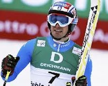 Mondiali di sci alpino 2013: Ligety tris, Moelgg bronzo!