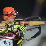 Mondiali di biathlon 2013: Oggi il via a Nove Mesto!