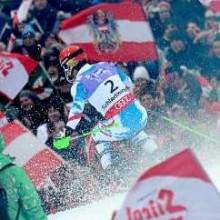 Mondiali di sci alpino 2013: Il resoconto finale