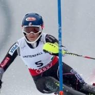 Mondiali di sci alpino 2013: Shiffrin stella in slalom!