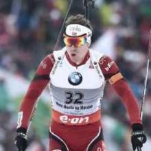 Mondiali di biathlon 2013: Disputate le sprint!