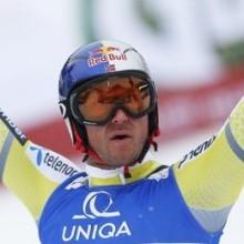 Mondiali di sci alpino 2013: Svindal firma la discesa!