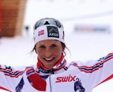 Val di Fiemme 2013: Bjoergen nella storia del fondo!