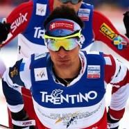 Mondiali Val di Fiemme 2013: Combinata nordica!