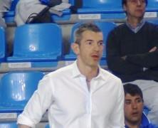 Play off Serie A1: San Giustino ha vinto gara 2