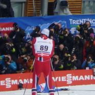 Val di Fiemme 2013: Staffetta maschile alla Norvegia!