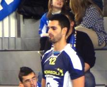 Play off Serie A1: Parola a Noda Blanco!