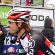 Cancellara vince il Giro delle Fiandre 2013!