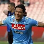 Serie A: La fotografia del campionato di calcio!