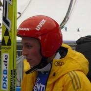 Coppa del Mondo sport invernali: Risultati del 16 marzo!