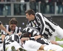 Serie A: Il titolo ipotecato e la carica rossonera