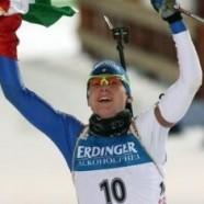Coppa del Mondo: Italia super negli sport invernali!
