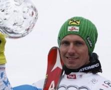 Sci Alpino: I numeri della Coppa del Mondo maschile