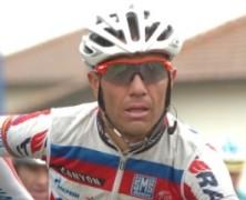 Tirreno-Adriatico 2013: Rodriguez show, Froome leader!