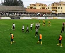 Sansepolcro – Casacastalda: Parola a Marco Piccinelli!