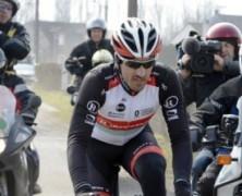 Parigi-Roubaix: Domani l'edizione numero 111