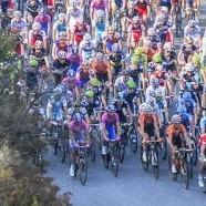 Ciclismo 2013: Il punto a una settimana dal Giro!