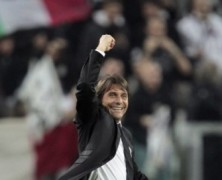 Serie A: Juventus a un passo dalla festa