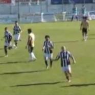 Trestina-Sansepolcro: 1-0 il risultato finale!