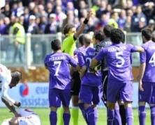 Serie A: I fatti salienti della giornata numero 31