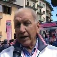 L'intervista a Vittorio Adorni!