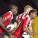 Serie A: Verdetti e resoconto